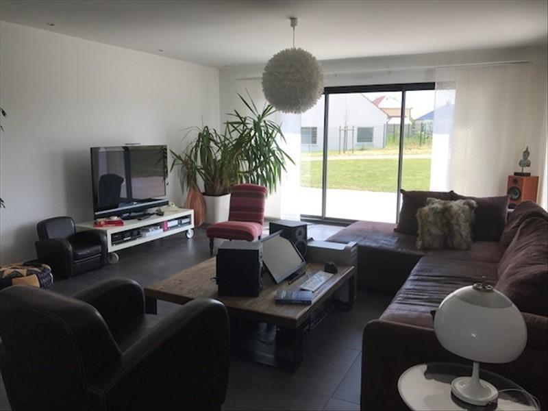 Vente maison / villa St ay 476000€ - Photo 3