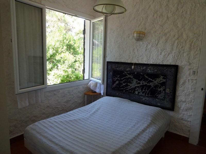 Deluxe sale house / villa Pyla sur mer 850000€ - Picture 10