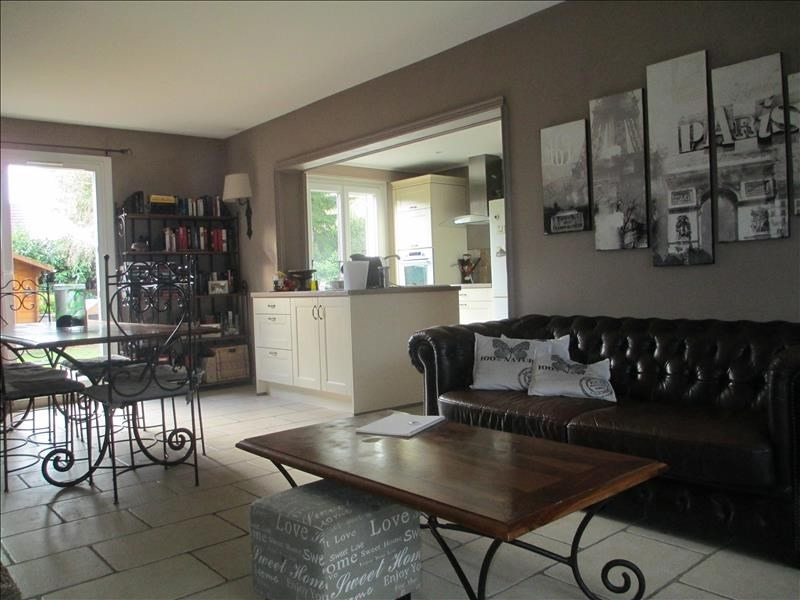Sale house / villa Cires les mello 245 000€ - Picture 3