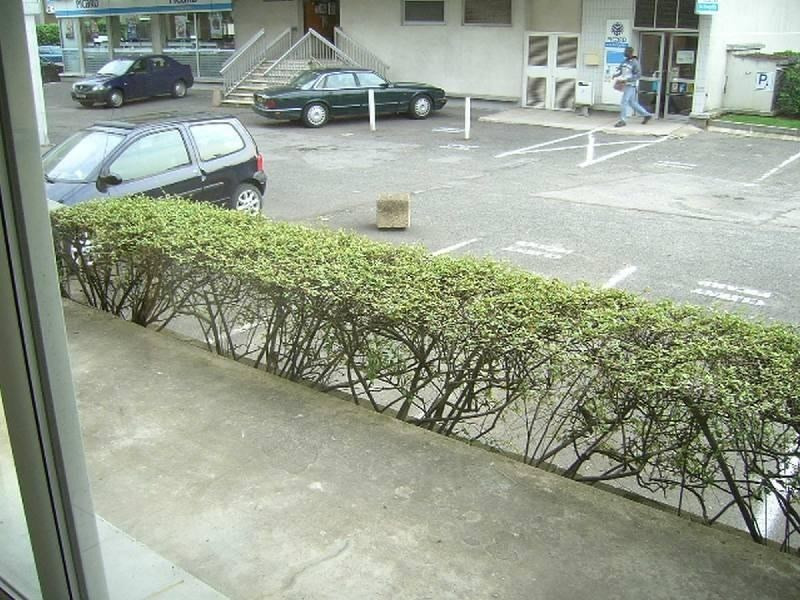 Sale apartment Meaux 90 000€ - Picture 3