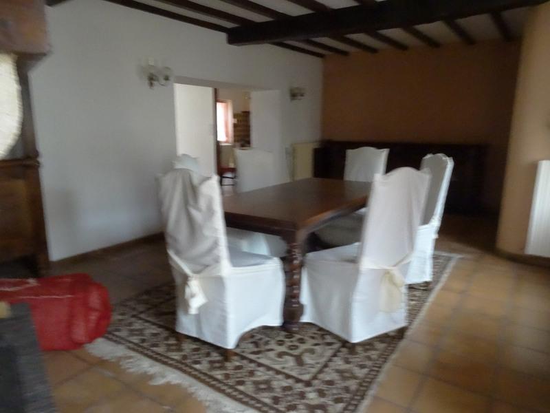 Venta  casa Agen 119900€ - Fotografía 7