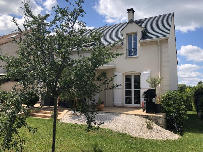 Vendita casa Montesson 794000€ - Fotografia 10