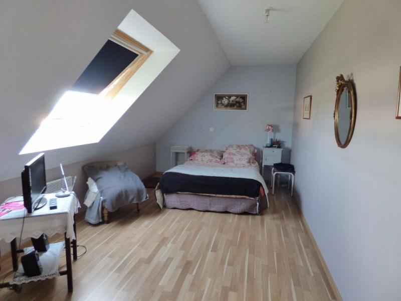 Sale house / villa Les andelys 214000€ - Picture 9
