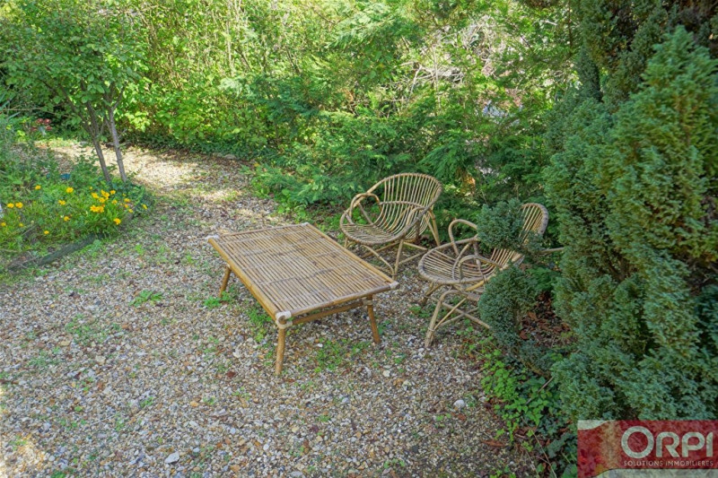 Sale house / villa Les andelys 295000€ - Picture 11