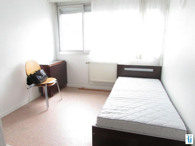 Venta  apartamento Rouen 68000€ - Fotografía 4