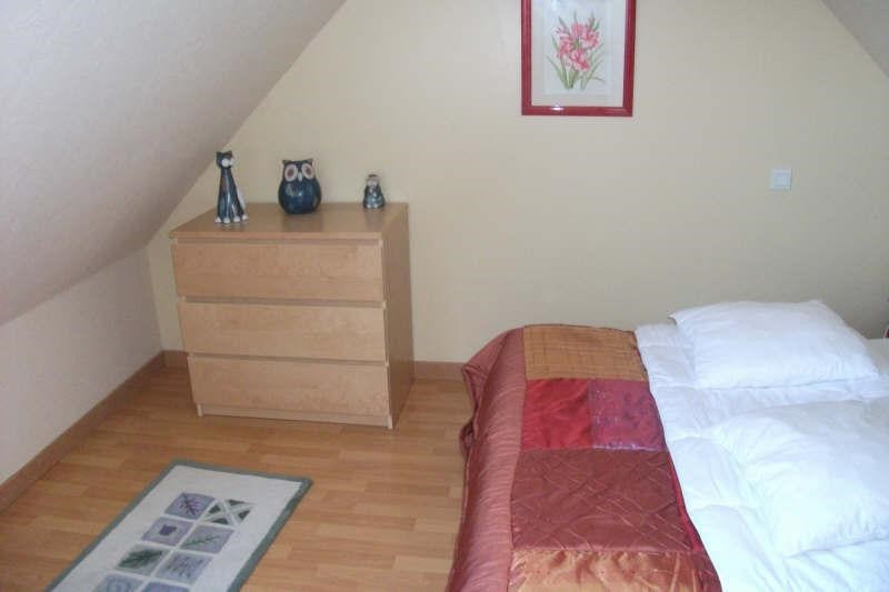 Sale house / villa Pont croix 94500€ - Picture 6