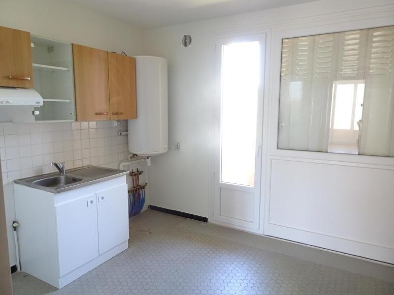 Location appartement Villefranche sur saone 655,09€ CC - Photo 3