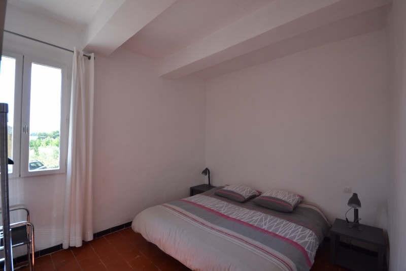 Immobile residenziali di prestigio casa Montfavet 675000€ - Fotografia 17