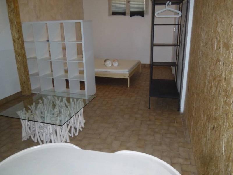 Vente appartement Miribel-les-echelles 49900€ - Photo 5