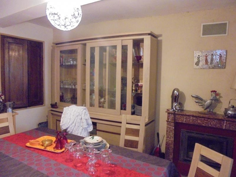 Vente maison / villa Gallargues le montueux 185000€ - Photo 4