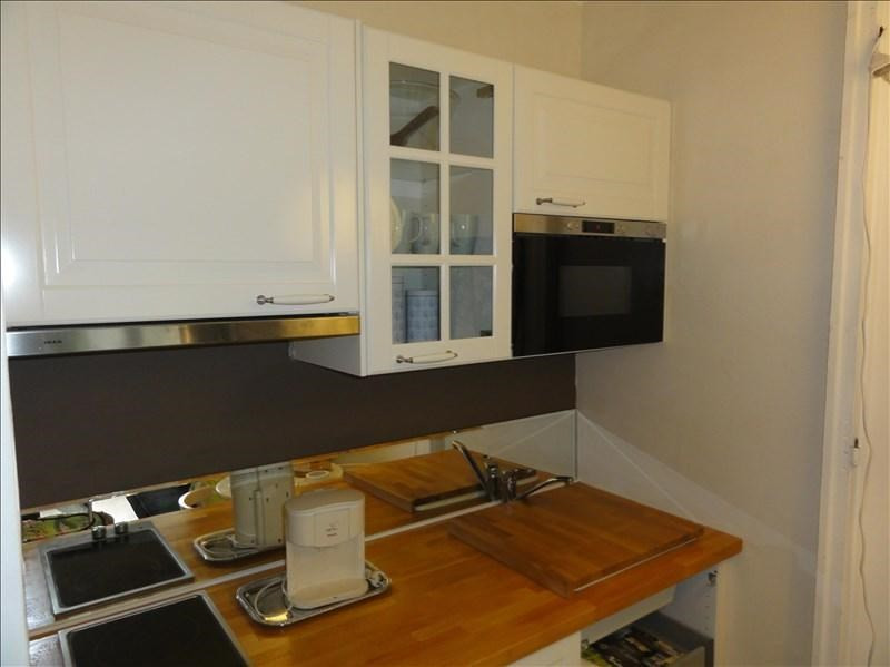 Location appartement Le chesnay 590€ CC - Photo 3
