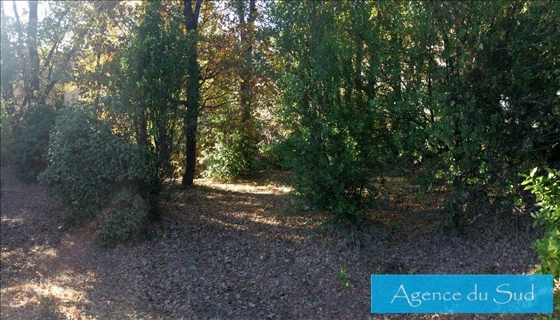 Vente terrain Auriol 240 000€ - Photo 3