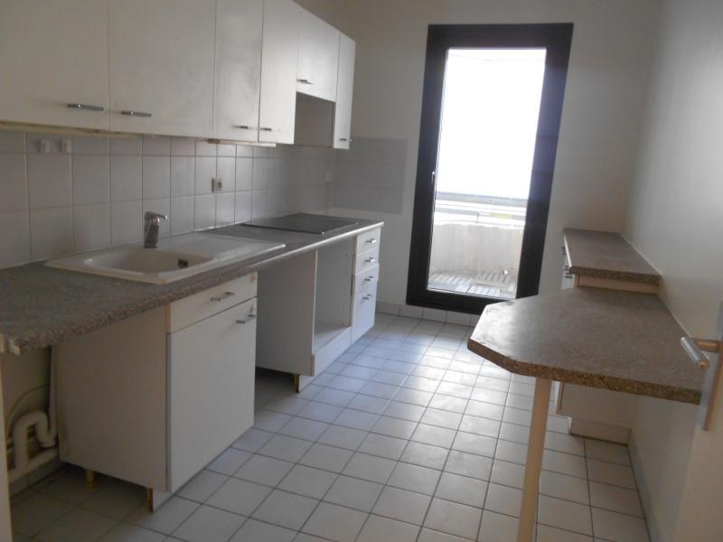 Location appartement Boulogne 2459€ CC - Photo 7