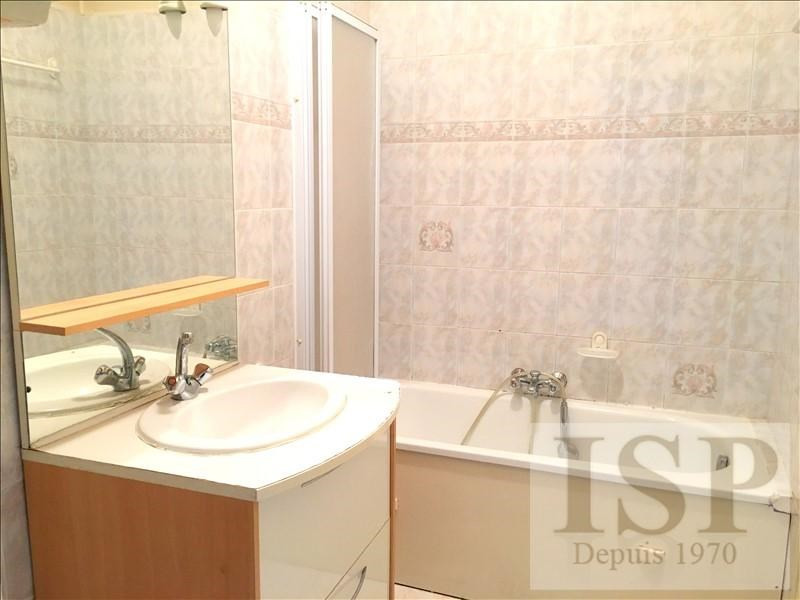Location appartement Marseille 5ème 614€ CC - Photo 5