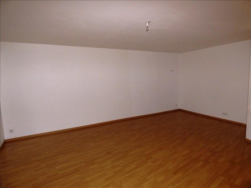 Location appartement Mazamet 505€ CC - Photo 3