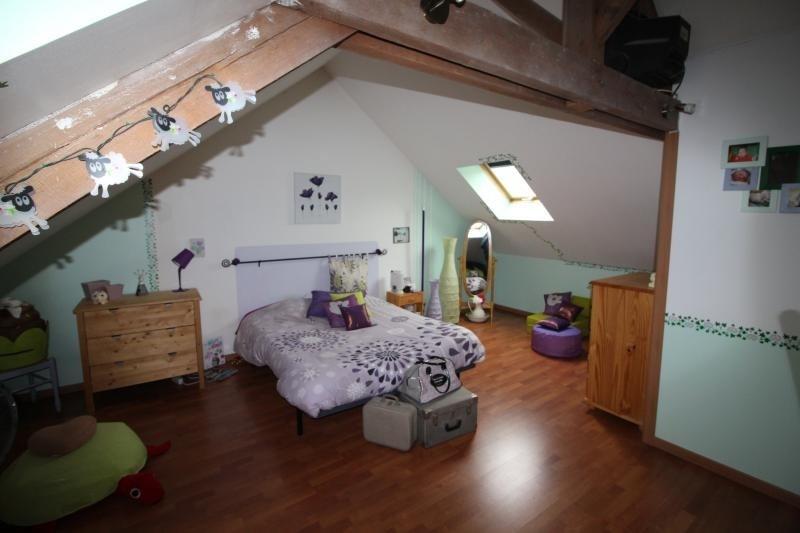 Vente maison / villa Airaines 147500€ - Photo 3
