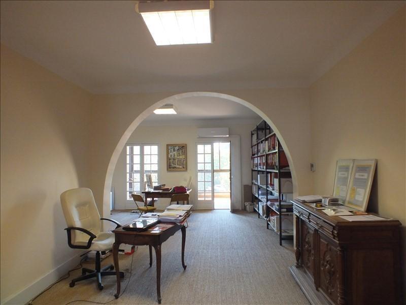 Sale office Montauban 150000€ - Picture 3