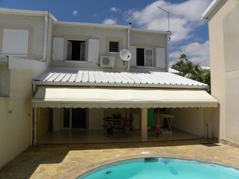 Venta  casa St paul 290000€ - Fotografía 1
