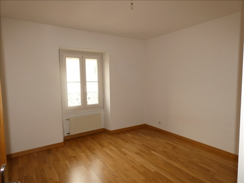Rental apartment Montelimar 635€ CC - Picture 3