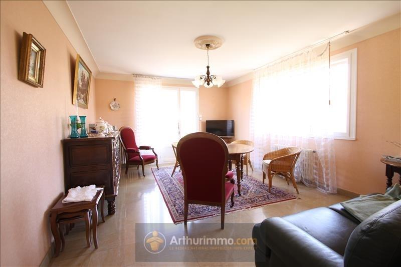 Vente maison / villa Ceyzeriat 195000€ - Photo 3