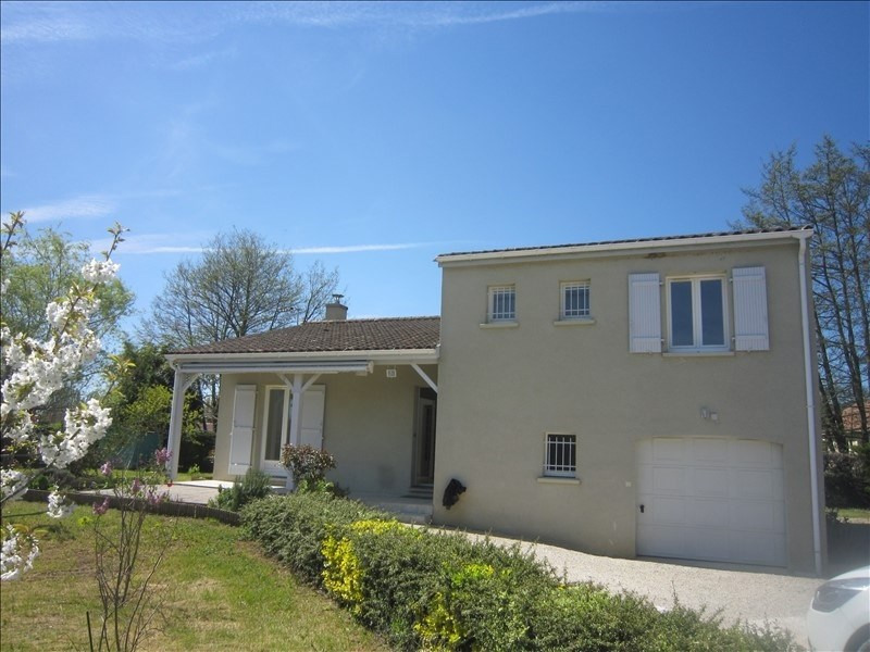 Vente maison / villa St cyprien 265 000€ - Photo 3