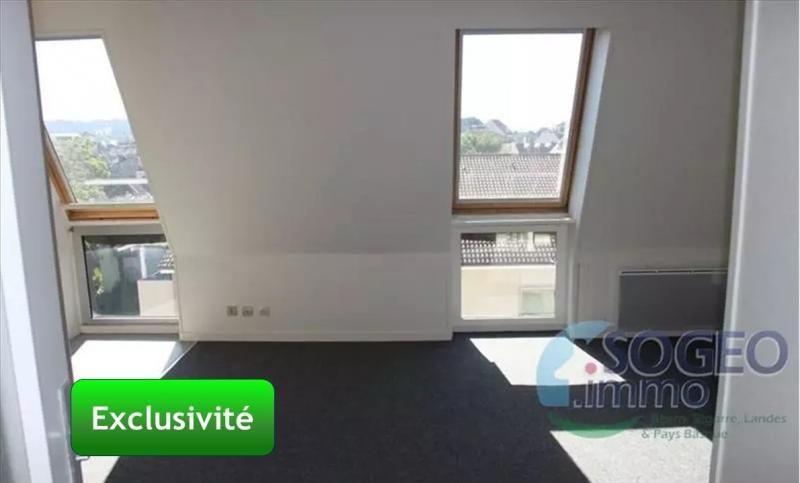 Produit d'investissement appartement Pau 57500€ - Photo 1