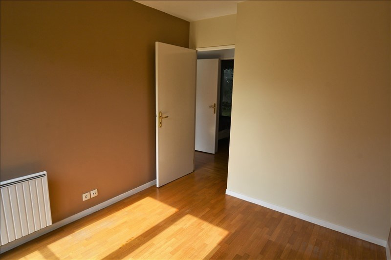 Vente appartement Montmorency 370000€ - Photo 5