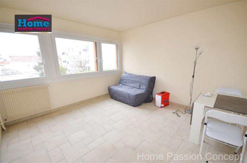 Location appartement Rueil malmaison 750€ CC - Photo 1