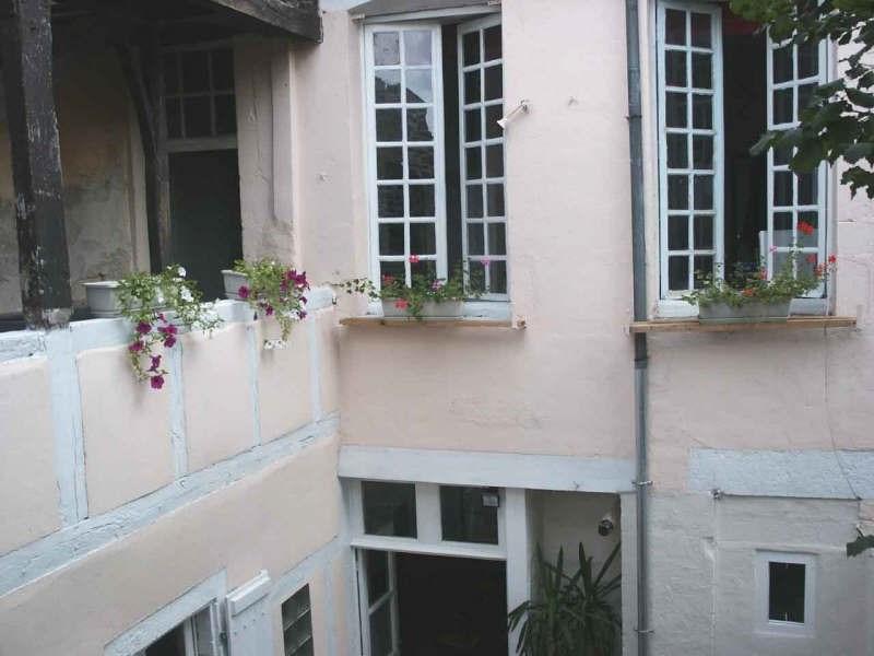Revenda casa St pierre le moutier 82000€ - Fotografia 1