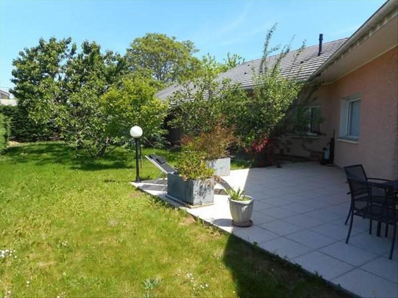 Vente de prestige maison / villa Vetraz monthoux 750000€ - Photo 3