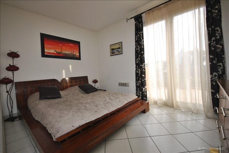 Sale apartment Puget sur argens 219000€ - Picture 3