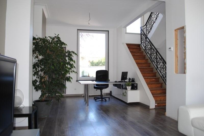 Vente maison / villa Rosendael 295000€ - Photo 9