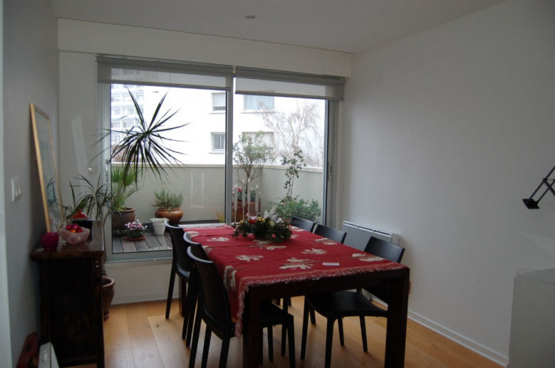 Vente appartement La rochelle 549 000€ - Photo 4