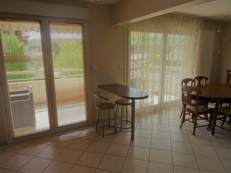 Vente appartement Reignier esery 295000€ - Photo 6