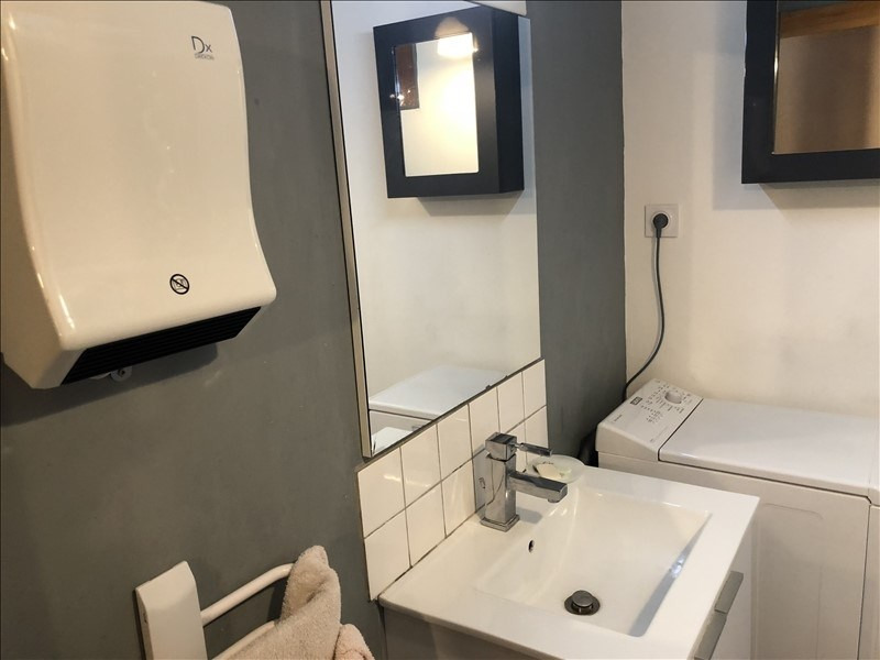 Vente appartement Nevers 133 000€ - Photo 9