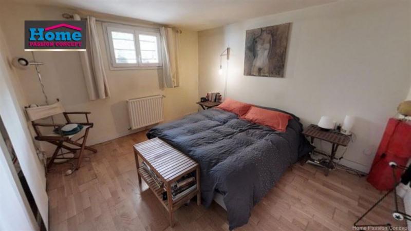 Sale house / villa Nanterre 759000€ - Picture 8