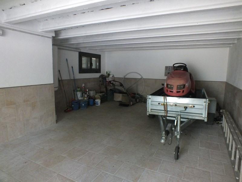 Venta  casa Empuriabrava 705000€ - Fotografía 7