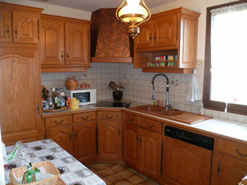 Sale house / villa Pommeuse 324 000€ - Picture 10