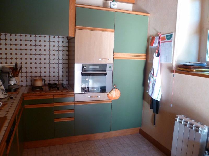 Vente maison / villa Panissieres 225000€ - Photo 6