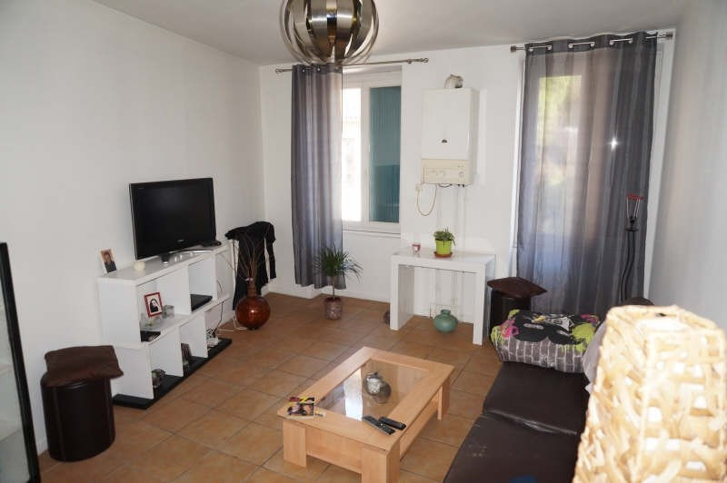 Investeringsproduct  flatgebouwen Vienne 272000€ - Foto 8
