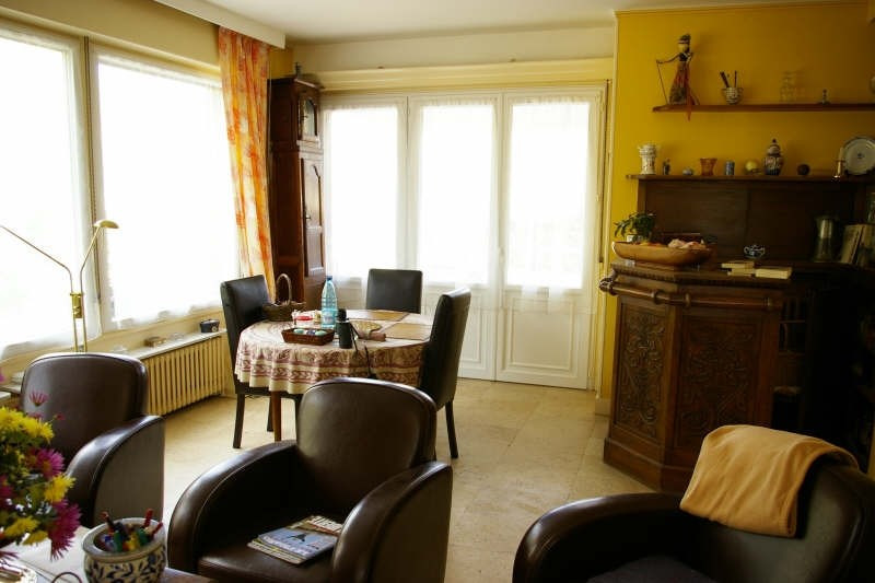 Vente maison / villa Sully sur loire 278 373€ - Photo 8