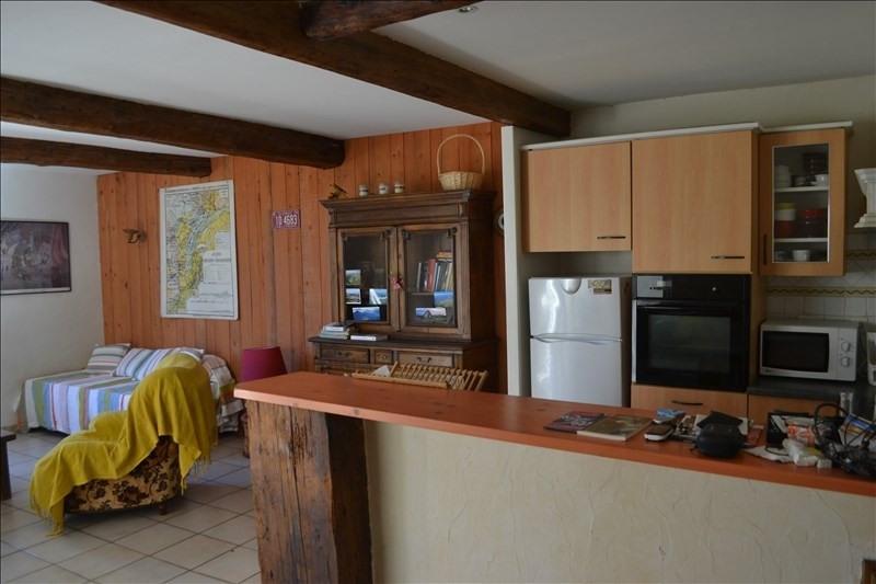 Vente appartement Village est de montélimar 138000€ - Photo 3