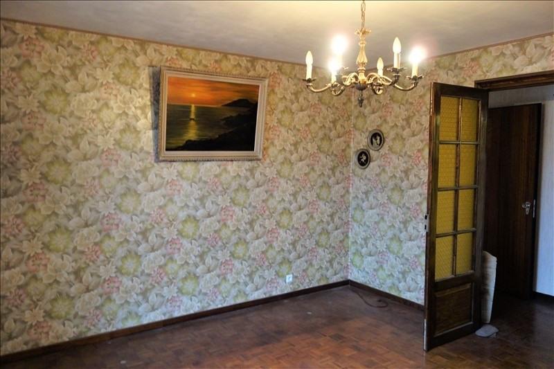 Vente appartement Aubagne 155000€ - Photo 3