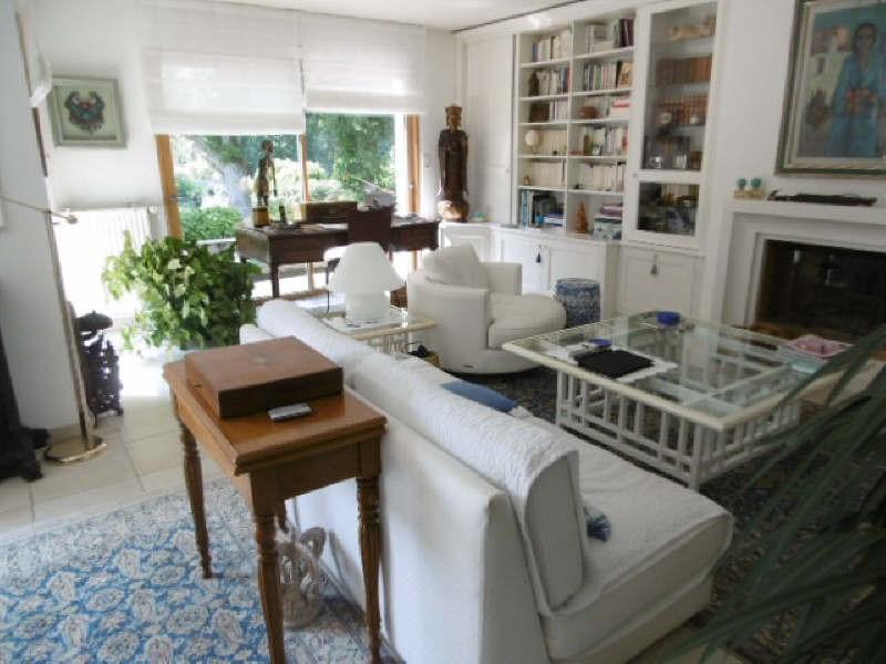Vente de prestige maison / villa Belz 766500€ - Photo 1