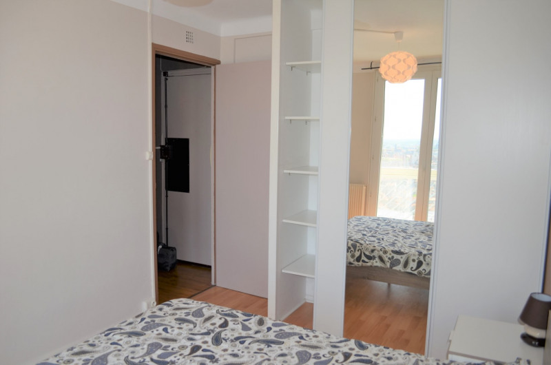 Rental apartment Toulouse 791€ CC - Picture 7
