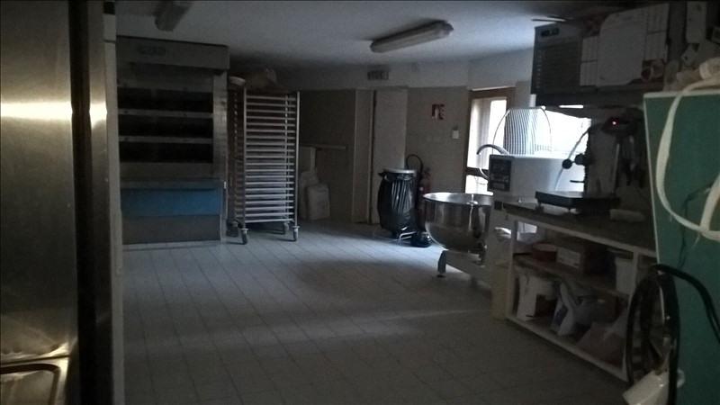 Commercial property sale shop Bourg en bresse 138300€ - Picture 10