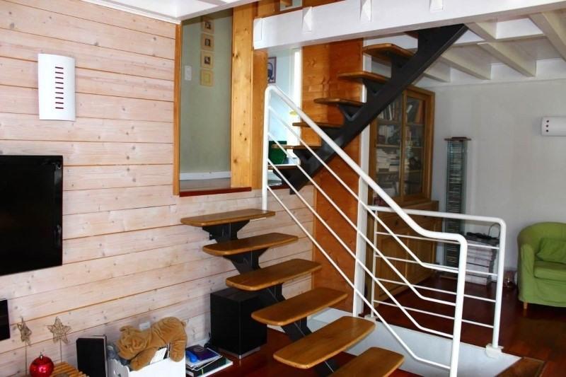 Vente maison / villa La roche sur foron 400000€ - Photo 4