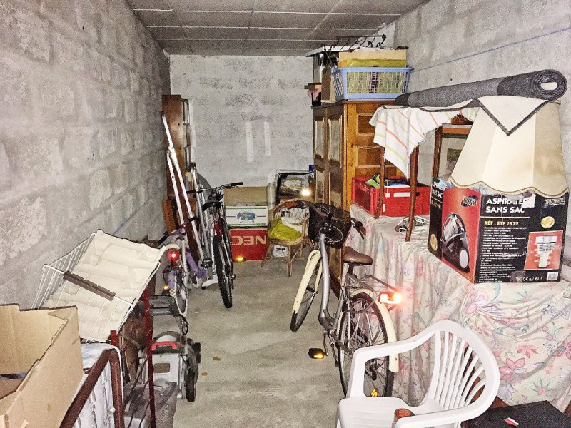 Vente maison / villa Vaux sur mer 249375€ - Photo 11
