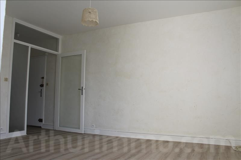 Location appartement Bergerac 546€ CC - Photo 2