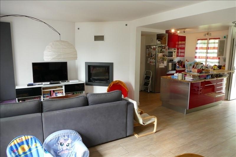 Sale house / villa Verrieres le buisson 720000€ - Picture 5